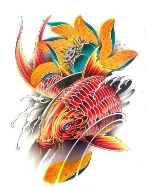 247 Besten Tattoo Bilder Auf Pinterest Japan Tattoo