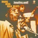 Prezzi e Sconti: More #real folk blues (japanese edition) edito da Chess  ad Euro 17.90 in #Cd audio #Blues