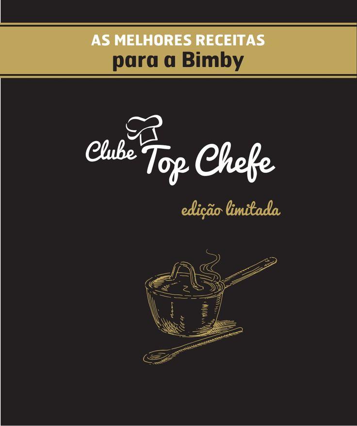 Top bimby by MARIA DUARTE via slideshare