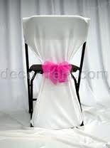 Best 25+ Cheap chair covers wedding ideas on Pinterest | Wedding ...