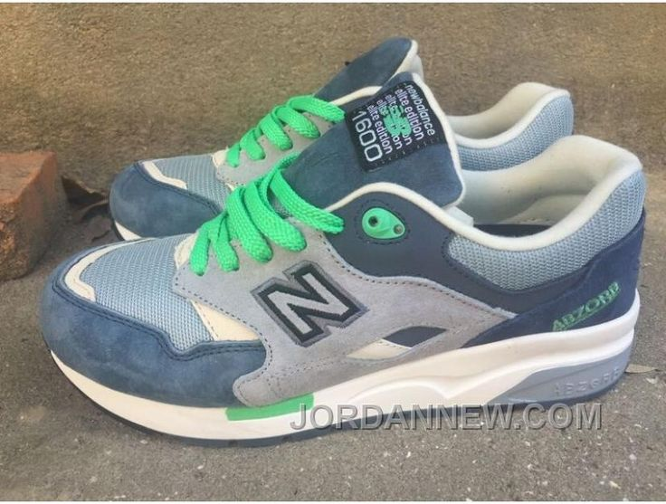 new balance 1600 women shop