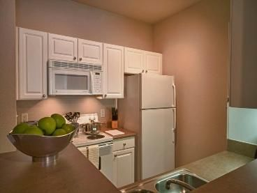 Furnished Apartments Dallas Texas Discover furnished apartments