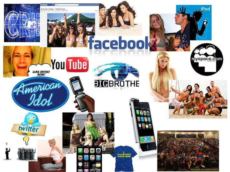 Problemformulering   Hvordan påvirker de sociale medier vores identitetsdannelse og sociale relationer?    Problemstillinger   1.Hvordan påvirker de sociale medier især de unges identitet?  2.Hvordan har de uskrevne regler omkring privatlivets fred ændret sig i takt med de sociale mediers indtræden?  3.Hvilke konsekvenser har de sociale medier haft for individer født i slut 90'erne? 4.Vurder hvilken betydning brugen af sociale medier har haft for kommende generationer?