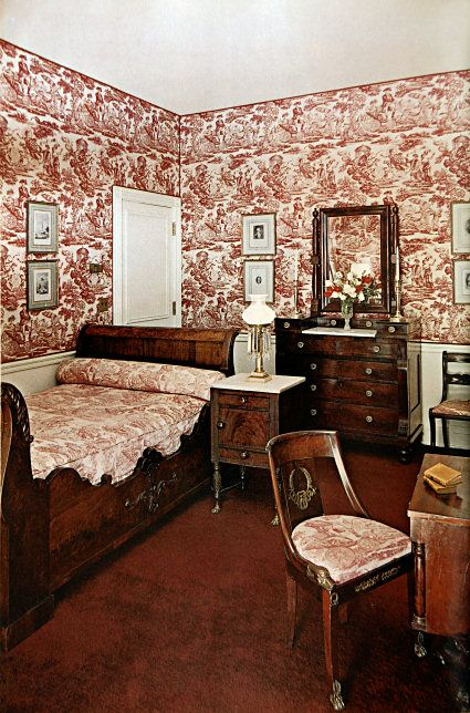 1895 Best Images About Country Bedrooms To Love On Pinterest
