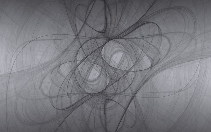 Grey | Abstract - Grey Wallpaper 1 0 | Abstract HD Wallpapers 1