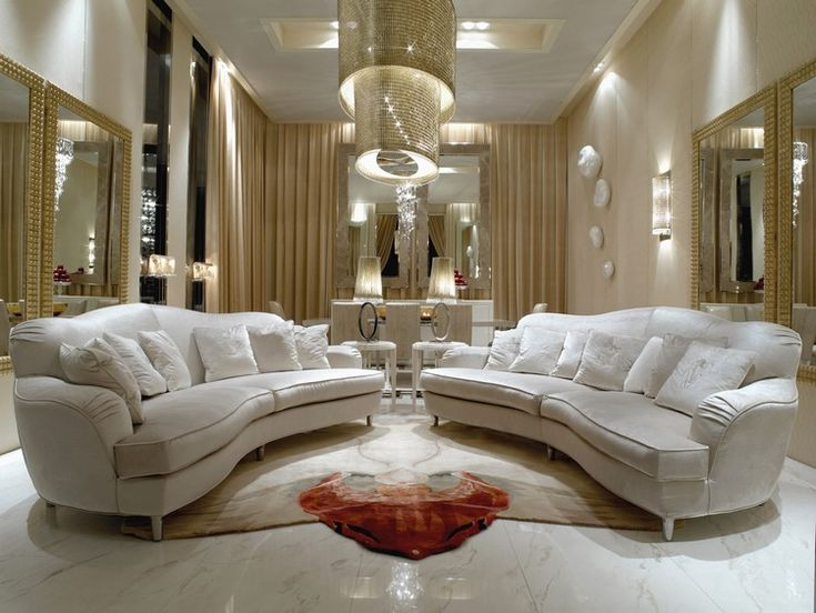 Modern Home Interior Decorating Idea Hollywood Luxe Interiors Designer Furniture Beautiful Home Decor Enjoy Be Inspired