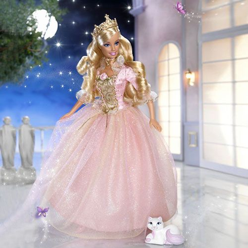 On the tenth position of the most expensive toys, you will be served with the beautiful appearance of Barbie. Having designed by De Beers, you will be impressed much by its 160 diamond dress. The people who love to own this doll needs to prepare $85,000.00