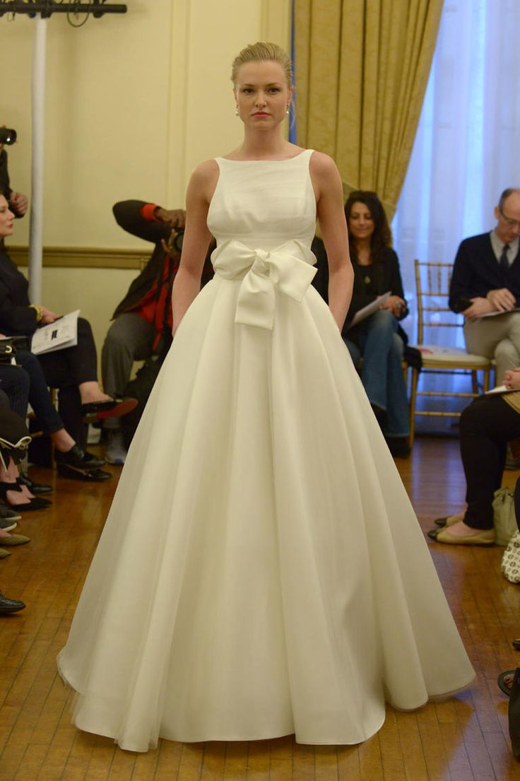 Image result for High-Neck Gowns With A Ribbon Motif banner
