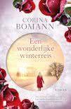 bol.com | Een wonderlijke winterreis, Corina Bomann | 9789022578667 | Boeken