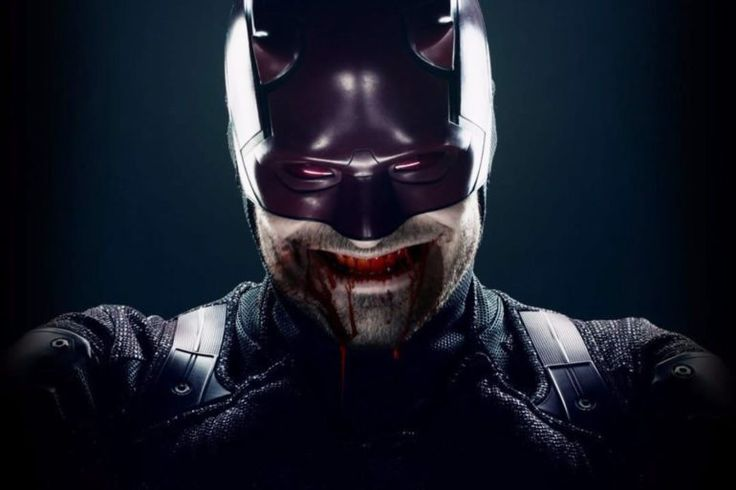 'Daredevil' Actor Charlie Cox Wants Bullseye On Show Check more at http://www.monkeysfightingrobots.com/daredevil-actor-charlie-cox-wants-bullseye-in-series/