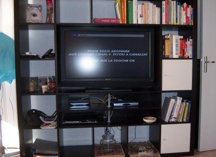4669889-Bibliotheque-meuble-tv-440x320.jpg (440×320)