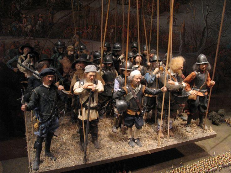 Muzeul Medieval din Stockholm