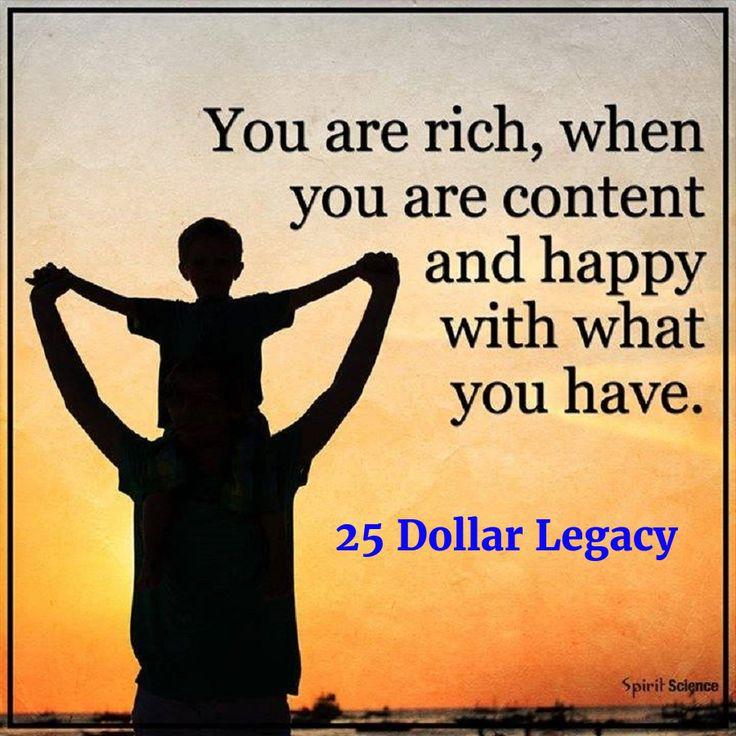 56 best YOUR Rapid Retirement Program - 25Dollar Legacy images on - retirement program