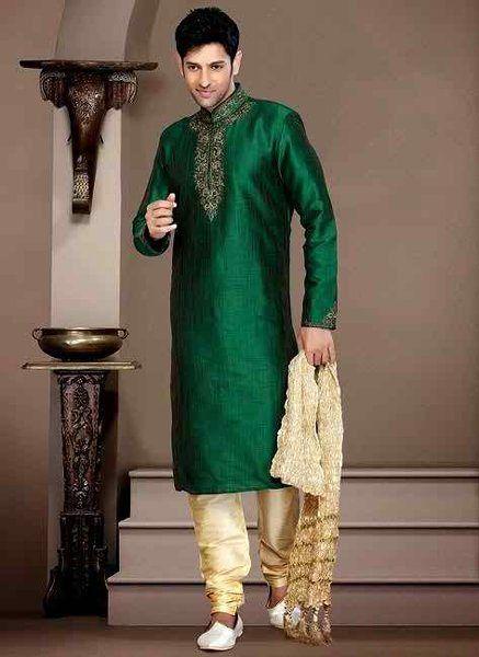 Shafiq Sons men wear dress collection 2015