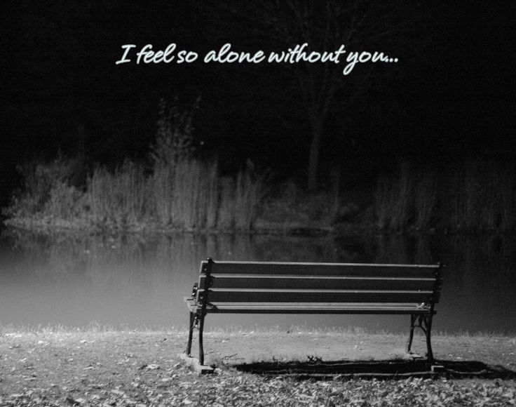 All Alone Sad Quotes: Get Sad Love Quotes Collection With Sad Quotes Wallpapers