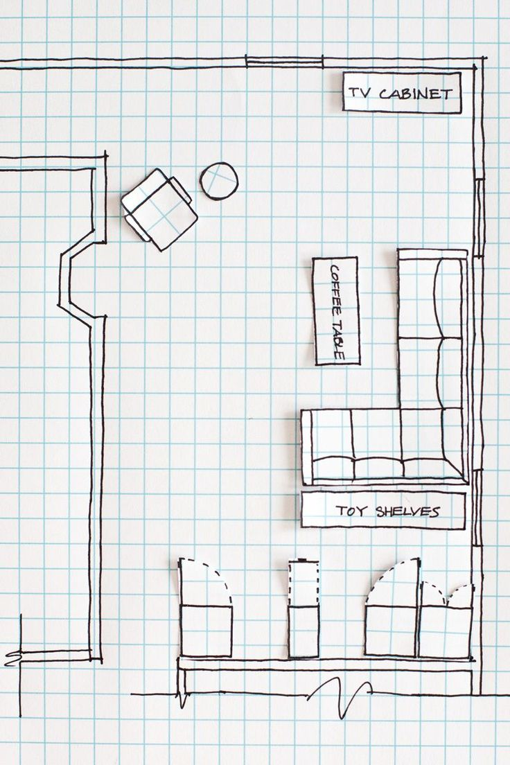 House drawings architecture for Draw house plans on computer