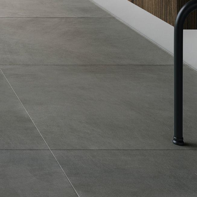 Floor tiles | Refin Wide | Jacobsen NZ