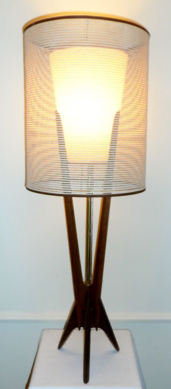 522 best mid century modern lights and more images on for Mid modern period