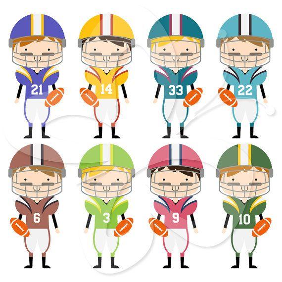 Kinderkleidung clipart  134 besten Sports Bilder auf Pinterest | Sportlich, 3 Monate und ...