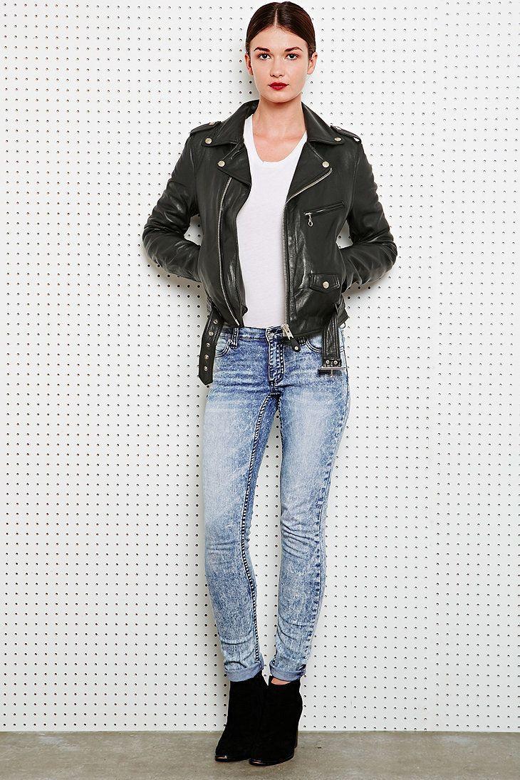 schott perfecto on pinterest | love this jacket, Schott Perfecto Jacket, I've been interested in ...