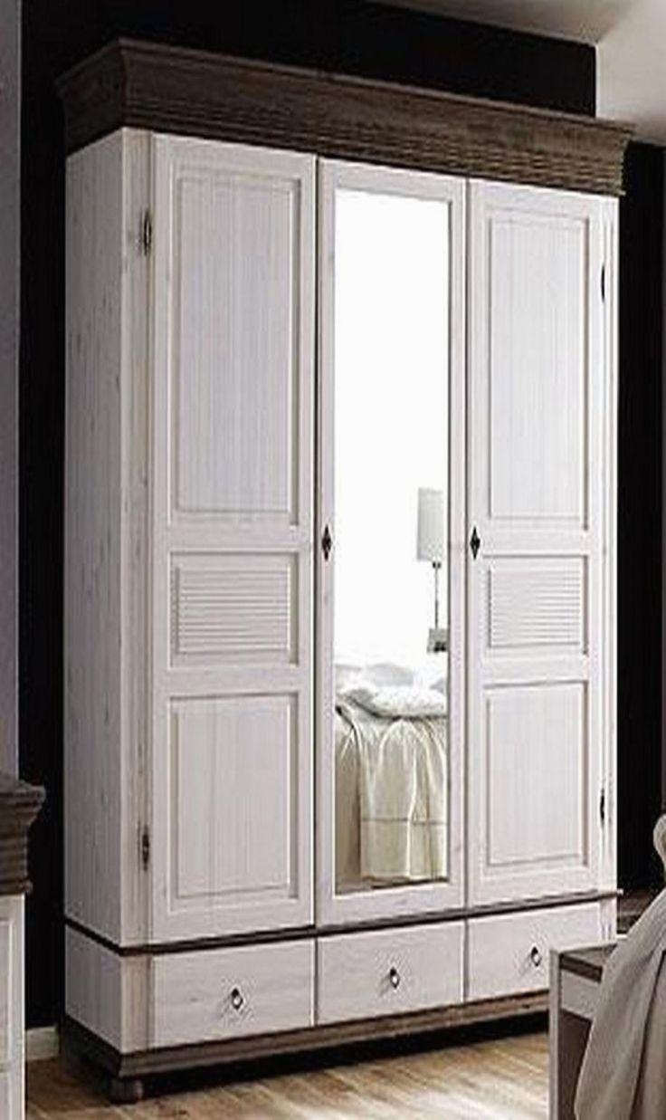 21 Inspirational Schrank Höhe 200   Schrank, Schlafzimmer ...