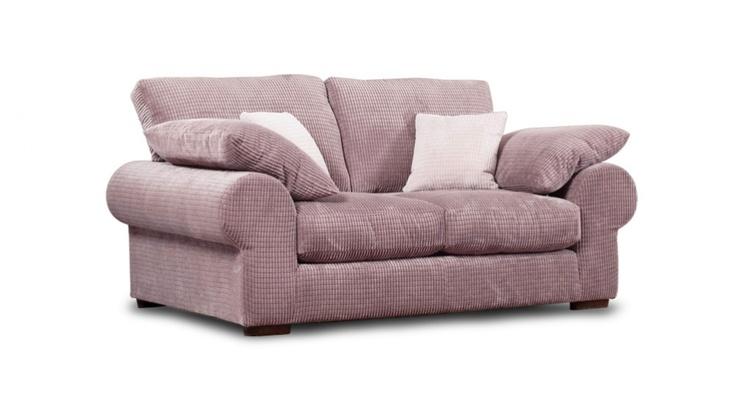 Strand 2 Seater Sofa Standard Back Scs 163 539 3 Seater Is 163 549 Fabric Sofa Sofa Sale Sofa