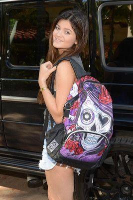 'Cash Me Outside' Girl, Danielle Bregoli, Attacks Kylie Jenner in 'These Heaux' Music Video | CelebPoster.com Blog