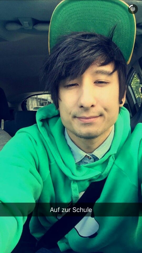 98 best images about julien bam on pinterest bratwurst youtube and to the moon. Black Bedroom Furniture Sets. Home Design Ideas