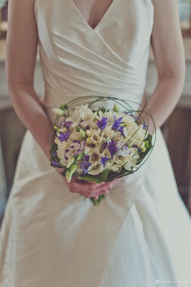 blog-mariage-la-mariee-aux-pieds-nus-vrai-mariage-cecile-creiche-chateau-de-pizay