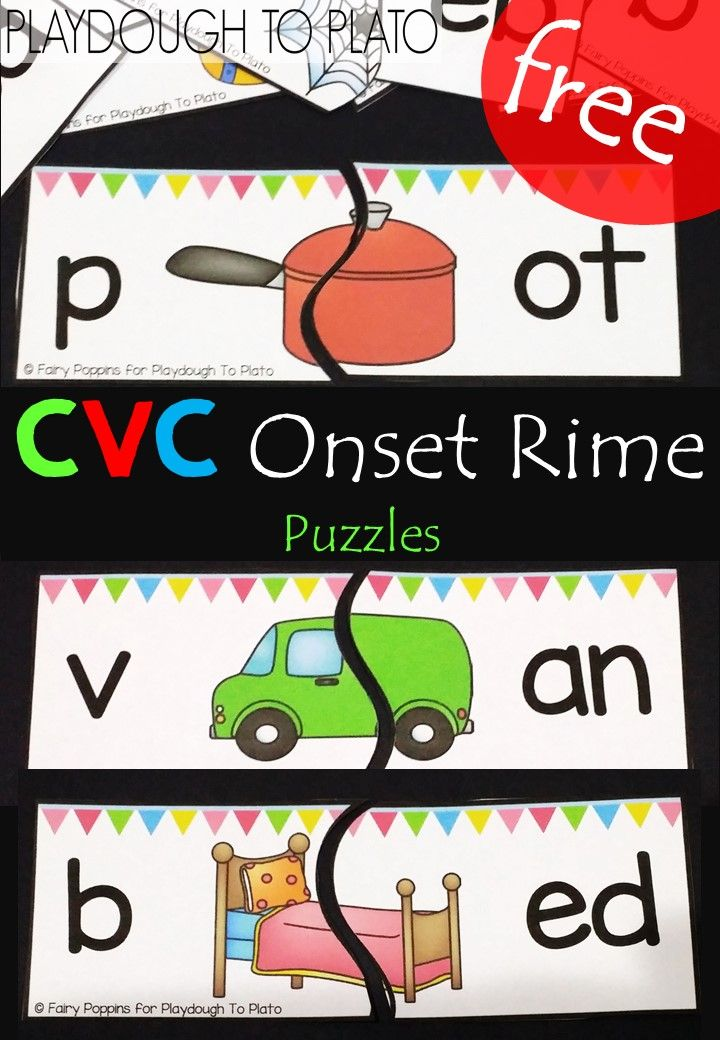 free-cvc-onset-rime-puzzles                                                                                                                                                                                 More