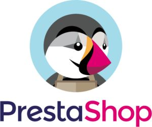 Supported Platforms:      $199.95 – Two Year License Fee – Buy Now       Prestashop Demo         Wordpress Demo         1                      Offering same day delivery service is great for almost any...
