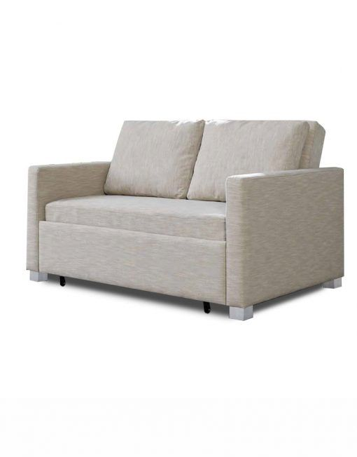 Queen-Size-Sofa-Bed-in-Sand-fabric-Expand-