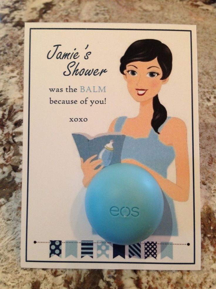 Project Nursery - EOS Shower Favours2
