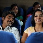 Ethir Neechal collection report