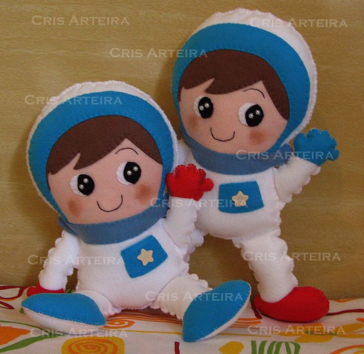 boneco-astronauta-31-cm-boneco-astronauta