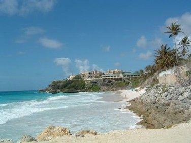 Барбадос – съкровището на Карибите – Пътешественик.com Barbados