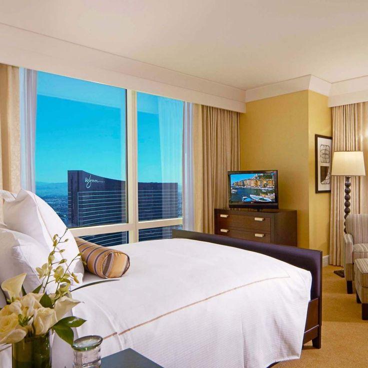 25 Best Ideas About Las Vegas Suites On Pinterest Las Vegas Usa Las Vegas City And Suites In