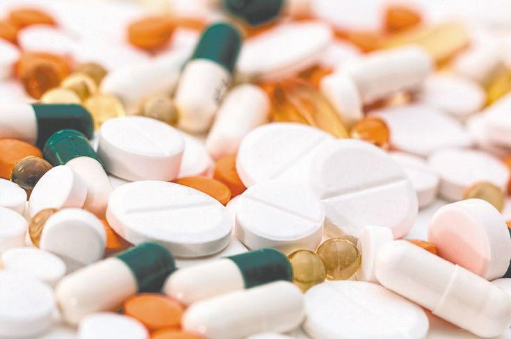 #La última verdad sobre los antidepresivos - ElEspectador.com: Primer Sistema de Noticias La última verdad sobre los antidepresivos…