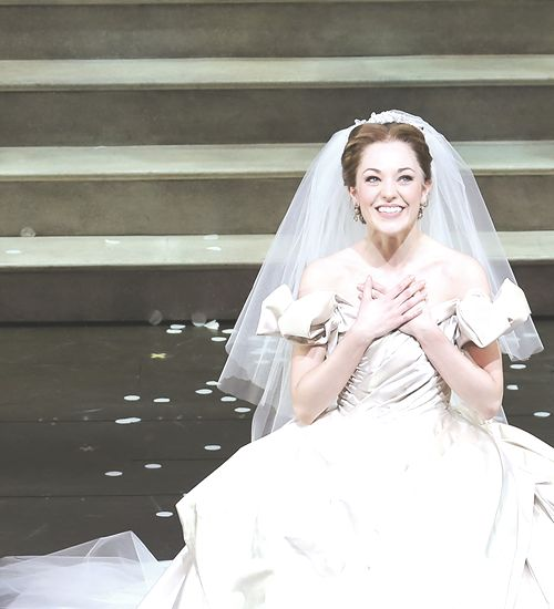 Laura Osnes talks about what being a Christian in the theatre world means WOW such an inspiration http://reflectionsinthelight.blogspot.com/2013/06/interview-laura-osnes-of-broadways.html   Sent from my iPhone