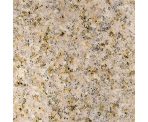 floor tile for bathroom bathroom vanity tops wheat granite vanity top 37 x 22 8 18339