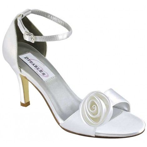 1000  ideas about Dyeable Wedding Shoes on Pinterest | Bridal