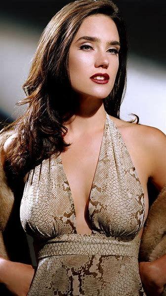 Image result for Jennifer Connelly Model