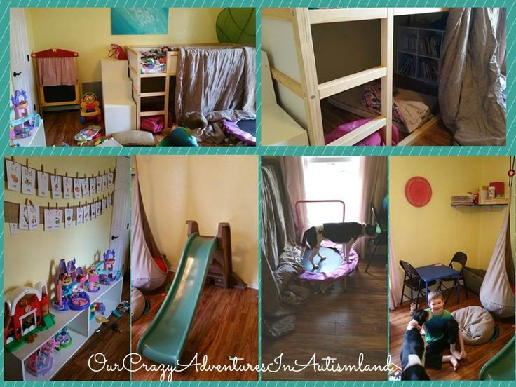 Sensory Bedroom Ideas Autism 912 best sensory rooms & items images on pinterest | sensory rooms