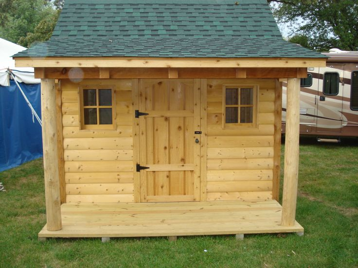 Small Hot Tub Shed Hot Tub Gazebos And Sheds Pinterest