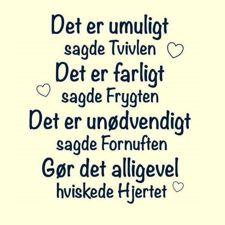 Grinebider er Danmarks sjoveste hjemmeside, her finder du mange sjove spil, videoer og billeder som du med garanti kan få en god griner af, så kig forbi.