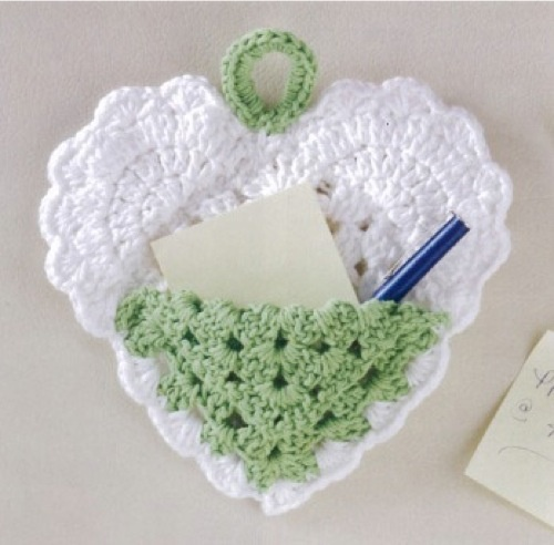 Crochet Patterns Small Projects : Looking for quick & easy crochet projects? + Daily Prize ...