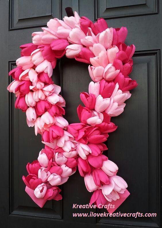 Mejores 8 imágenes de Cancer awareness images & info.... en ...
