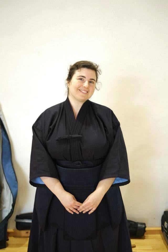 INTERVISTA A LINDA LERCARI http://lindabertasi.blogspot.it/2017/02/intervista-linda-lercari.html
