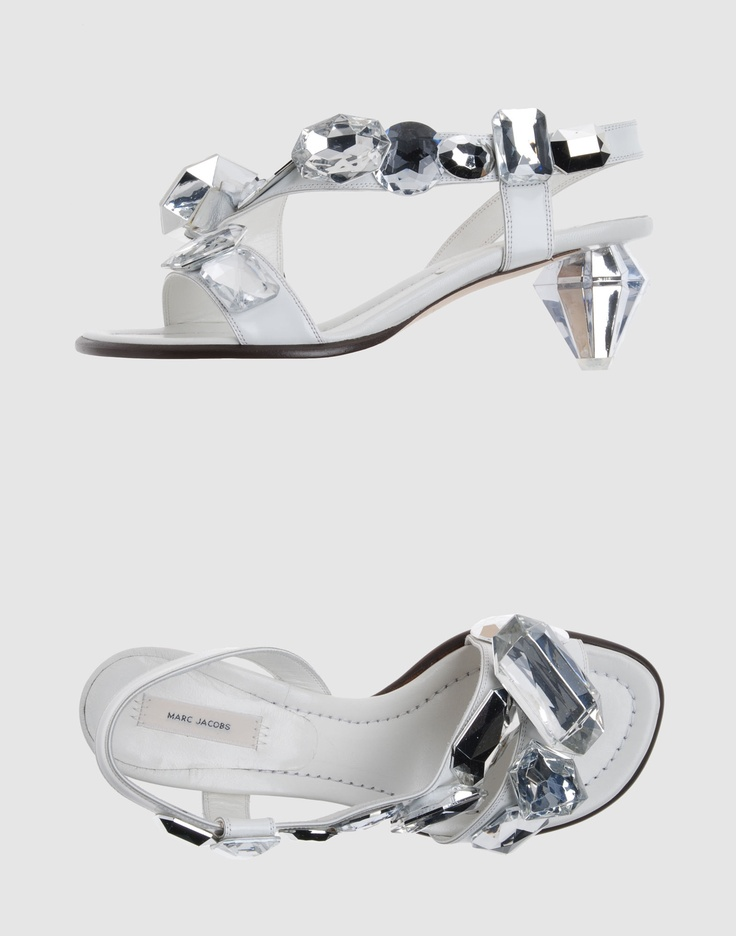 osklen shoes -