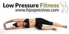 En este vídeo os mostramos cómo realizar 3 ejercicios hipopresivos básicos, se tratan de diferentes posturas para la realización correcta de estas técnicas abdominales hipopresivas.